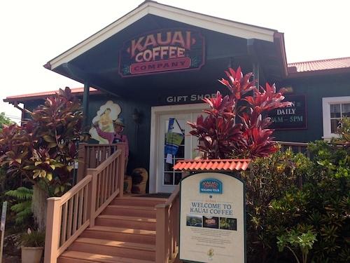 2015-01-02-kauaicoffee.JPG