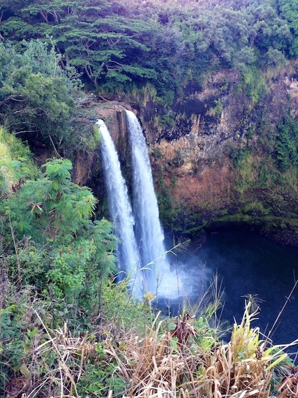 2015-01-02-waterfall.JPG