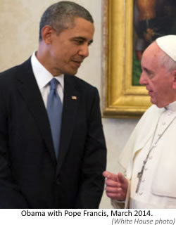 2015-01-03-15.0102.obama.jpg