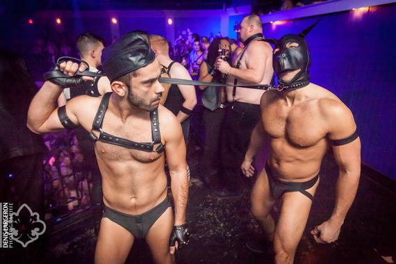 Thailand men seeking men - craigslist