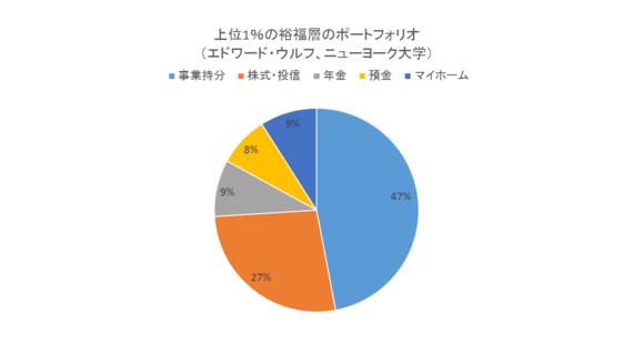 2015-01-03-20150103hirose06_336d725c.png