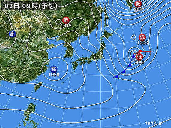 2015-01-03-20150103tenki2_large.jpg