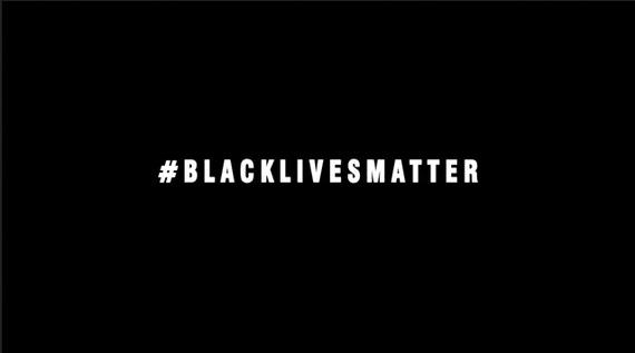 2015-01-03-BlackLivesMatterScreenShot20141126at9.17.28PM.png