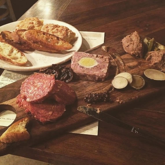 2015-01-03-Meat.jpg