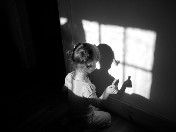 2015-01-03-ShadowDance.jpg