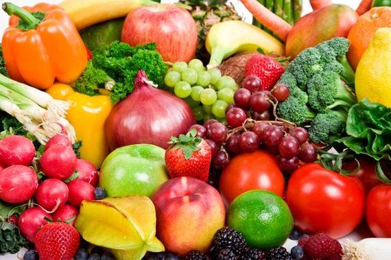 2015-01-03-fruitsandvegetablesforwellness.jpg