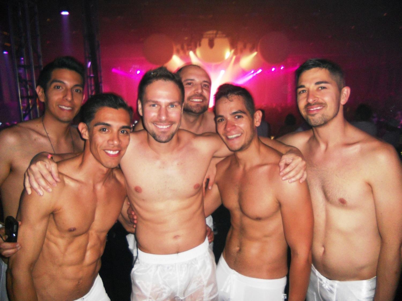 Gay hookup in boyle