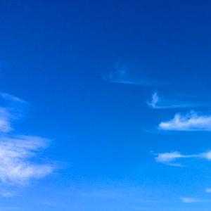 2015-01-03-sky.jpg
