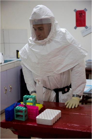 2015-01-04-Ebolatechinian.png