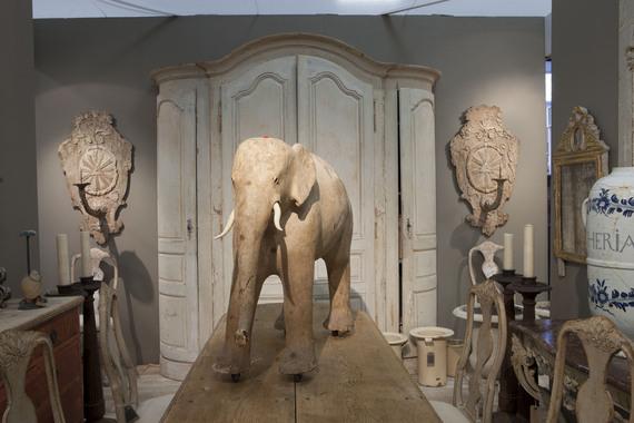 2015-01-04-Elephant.jpg