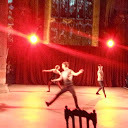 2015-01-04-dancersStGiles.jpg