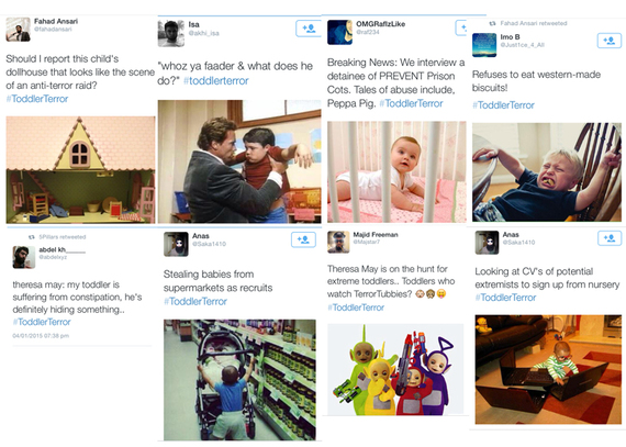 2015-01-04-toddlertweets.jpg