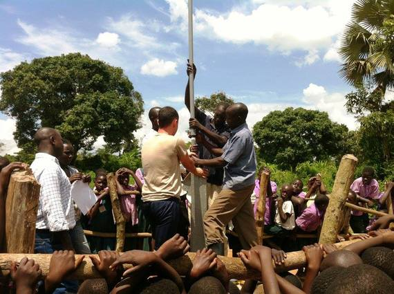 2015-01-04-ugandainspiredescapesvoluntourismwaterproject.jpg