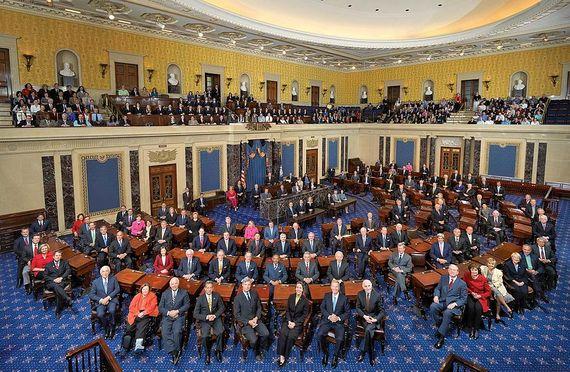 2015-01-05-1024px111th_US_Senate_class_photo.jpg