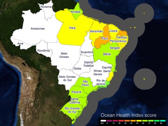 2015-01-05-BrazilOHImapmodifiedcOceanHealthIndex.jpeg.001.jpg.001.jpg