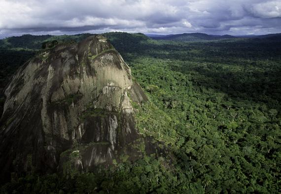 2015-01-05-BrazilforestandrockaerialcConservationInternationalslashphotobyHaroldoCastro.jpg