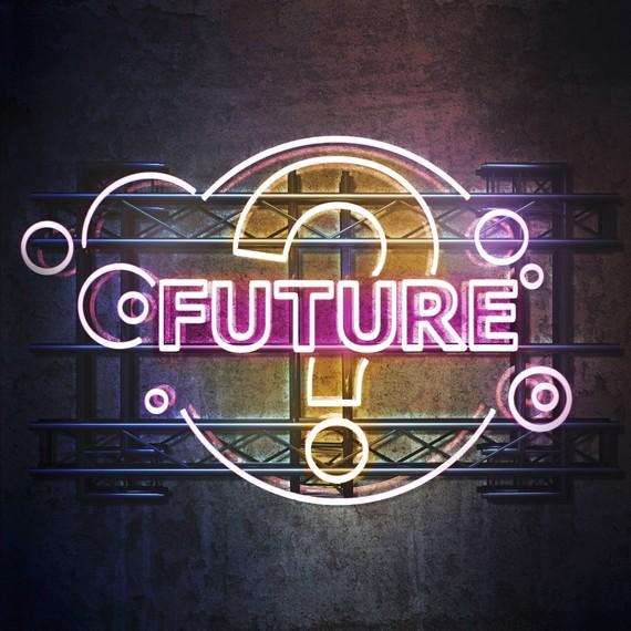 2015-01-05-FutureImage.jpg