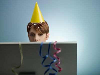 2015-01-05-Holidy_Birthday_Office.jpg