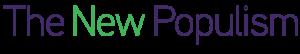 2015-01-05-NewPopulism.png