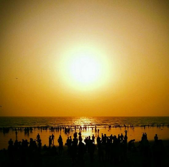 2015-01-05-Sohini_JuhuBeach.jpg