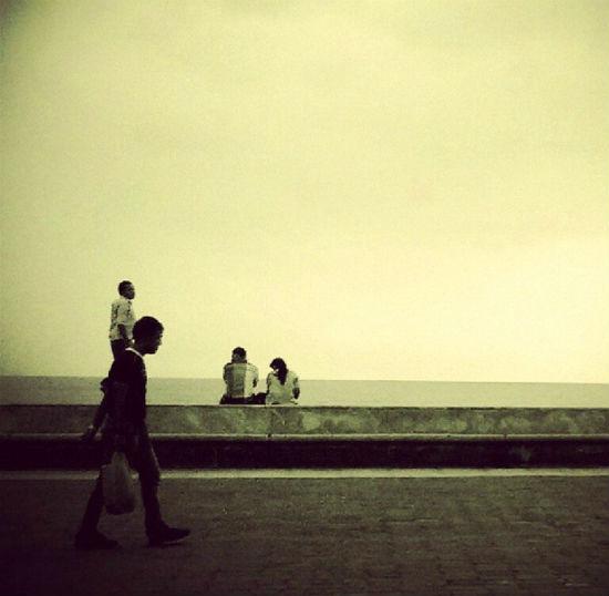 2015-01-05-Sohini_MarineDrive5.jpg