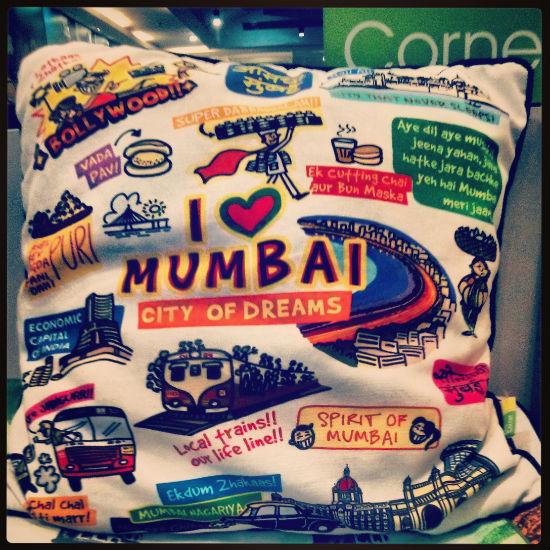 2015-01-05-Sohini_MumbaiKitsch.jpg