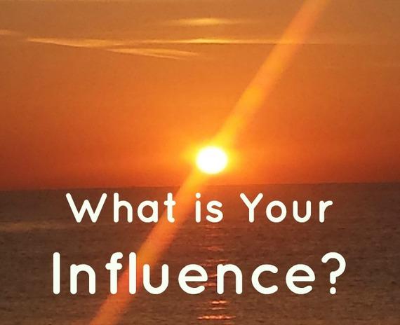 2015-01-05-WhatisyourInfluence.jpg