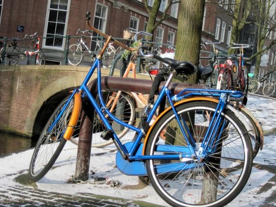 2015-01-05-WinterinEuropeAmsterdambike.JPG