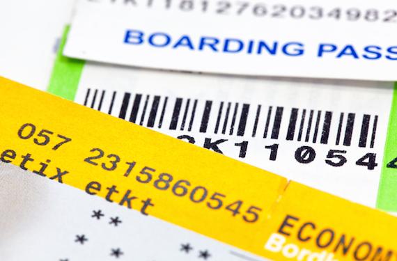 2015-01-05-boardingpasshct.jpg