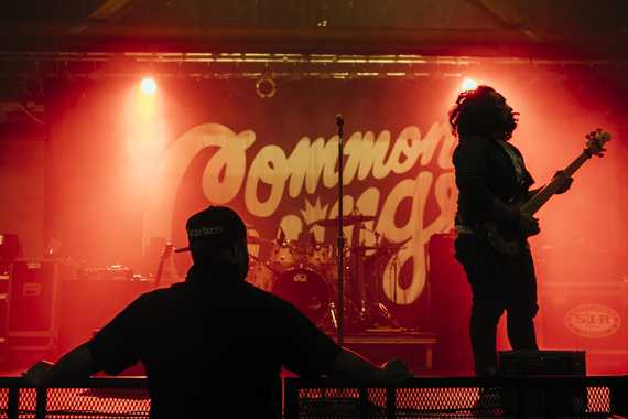 2015-01-05-commonkings_color0768.jpg