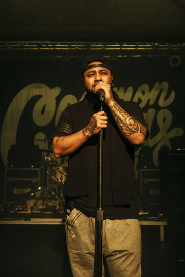 2015-01-05-commonkings_color0840.jpg