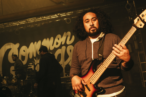 2015-01-05-commonkings_color0844.jpg