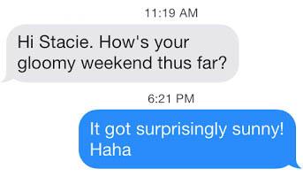 dating trivia spørsmål og svar