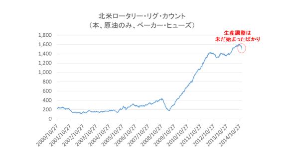 2015-01-06-20150106hirose1_b0b55c4a.png