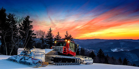 2015-01-06-2McLennan_SnowShoe_winter.jpg