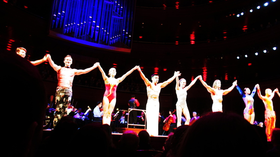 2015-01-06-CirquedelaSymphonie.jpg