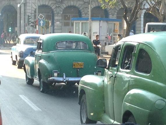 2015-01-06-CubaandGlobalHealthPhotobyMijailMieres.jpg