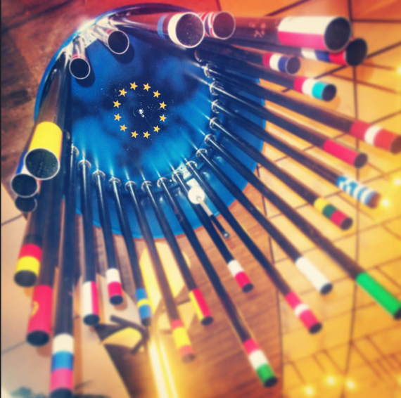 2015-01-06-EuropeanParliament.PNG