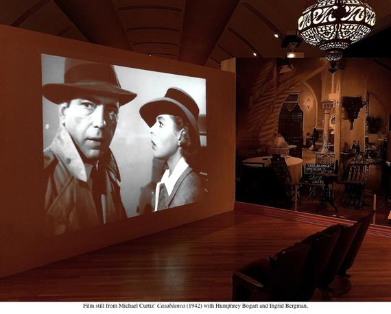 2015-01-06-HP_1_Casablanca.jpg