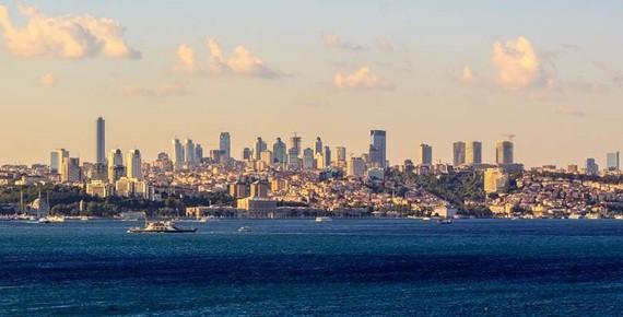 2015-01-06-IstanbulSkyline.jpg