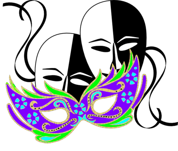 2015-01-06-MasqueradeMasks.png
