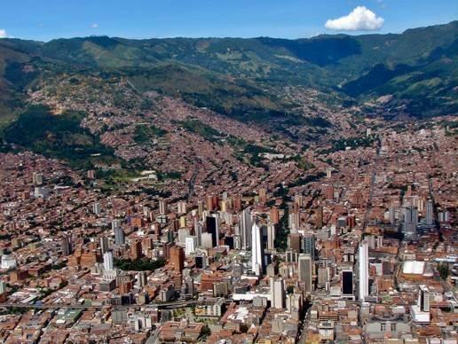 2015-01-06-MedellinColombia.jpg