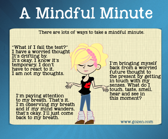 2015-01-06-Mindful_Minute.jpg