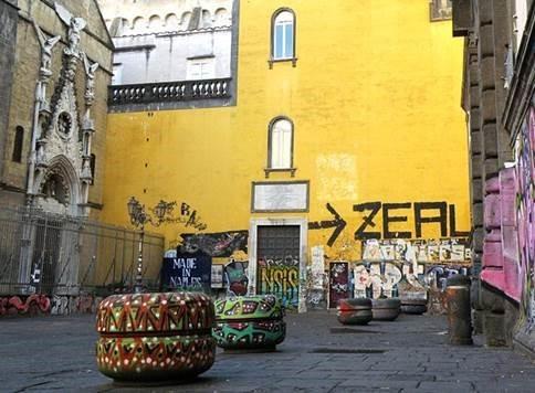 2015-01-06-NaplesGraffiti.jpg