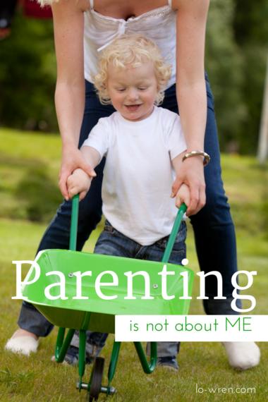 2015-01-06-ParentingAboutChild.png