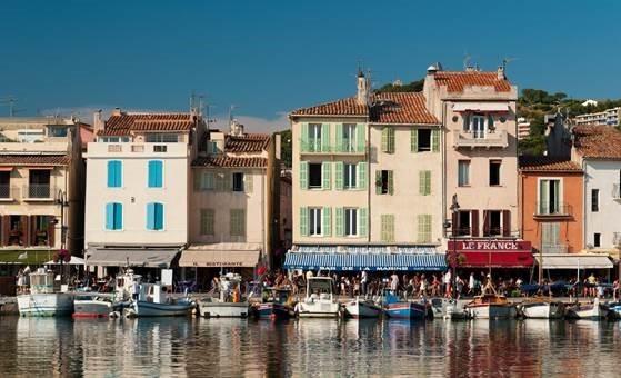 2015-01-06-ProvenceHarbor.jpg
