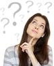 2015-01-06-QuestionsFemme123RF18300071.jpg
