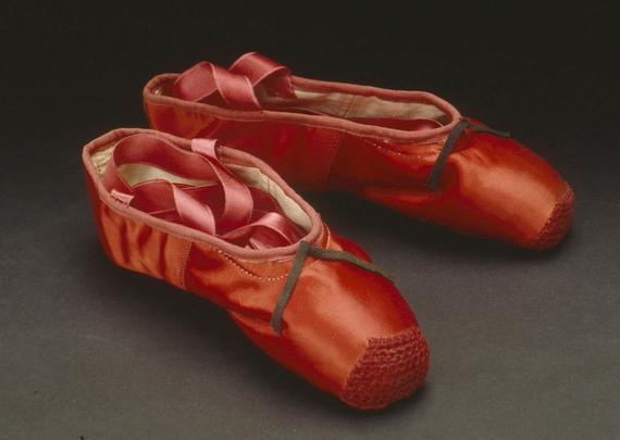 2015-01-06-ShoesPleasurePainVA.jpg