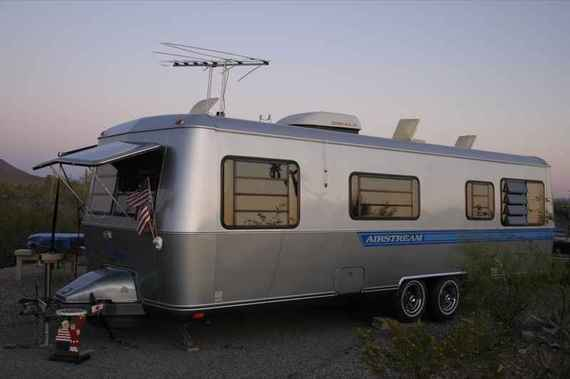 2015-01-06-TYDKAAirstream_4.jpeg