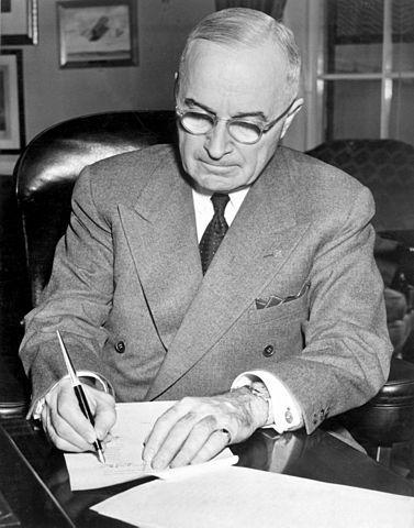 2015-01-06-Truman.jpg